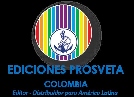 Prosveta Colombia